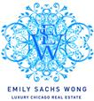 Emily Sachs Wong - Luxury Chicago Real Estate