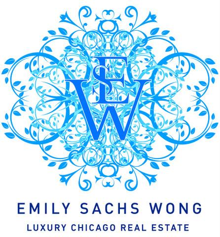 Emily Sachs Wong, Luxury Chicago Real Estate